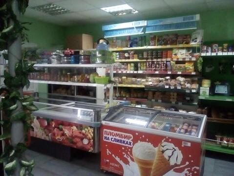 Готовый бизнес магазин, кафе и сауна г.Сергиев Посад - Фото 5