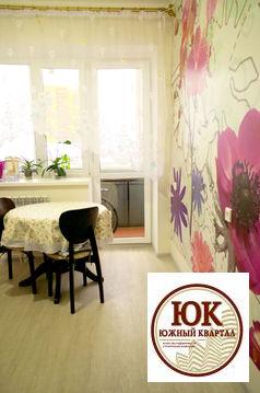 Анапа 1-комнатная квартира на Омелькова - Фото 3