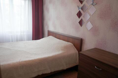 Сдается квартира улица Гагарина, 1 - Фото 2