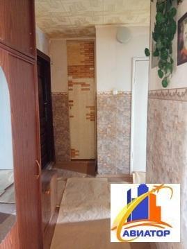 Продается 3 комнатная в Светогорске - Фото 5