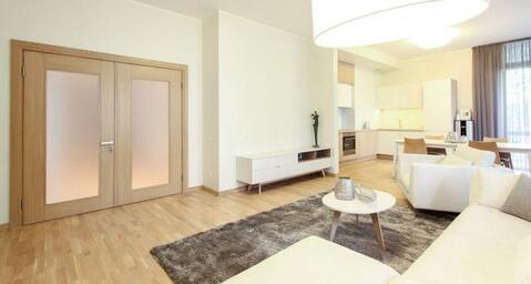 Продажа квартиры, Купить квартиру Рига, Латвия по недорогой цене, ID объекта - 315355936 - Фото 1