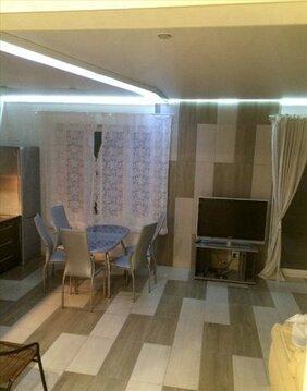Двухэтажный коттедж с русской баней в пос. Терра - Фото 4