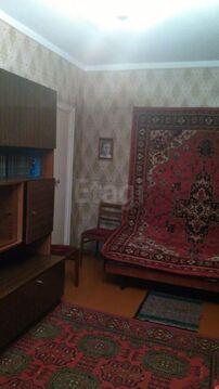 Продам 2-комн. кв. 39.5 кв.м. Пенза, Ленинградская - Фото 1