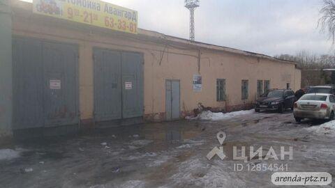 Продажа офиса, Петрозаводск, Ул. Онежской Флотилии - Фото 1