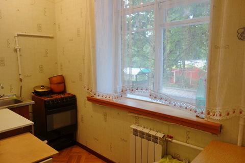 1 комнатная квартира 35 кв.м. г. Королев, Трофимова, 12 - Фото 2