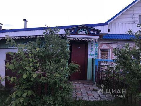 Продажа дома, Бор, Ул. Короленко - Фото 2