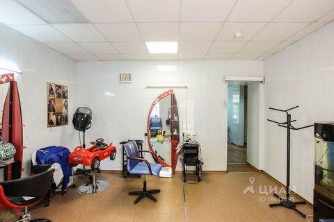 Продажа офиса, Улан-Удэ, Ул. Комсомольская - Фото 2