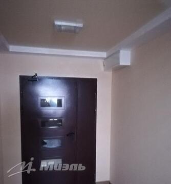Продажа квартиры, Мытищи, Мытищинский район, Борисовка улица - Фото 2