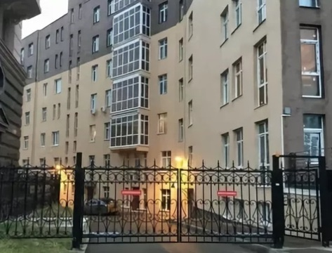 4х комнатная квартира ул. Бехтерева 9а - Фото 1