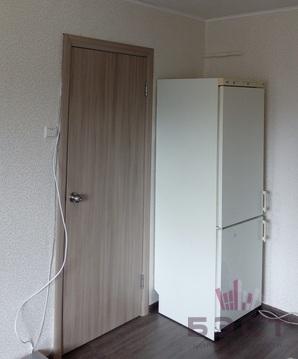 Квартира, ул. Расточная, д.41 - Фото 4