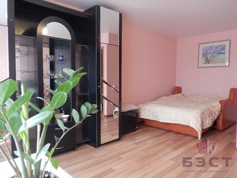 Квартира, Викулова, д.57 - Фото 4