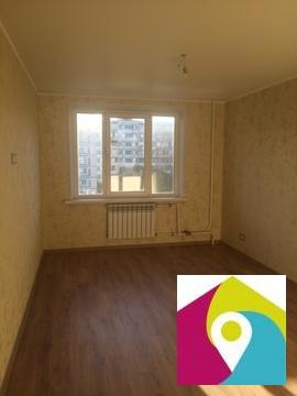Продается 3-х комнатная квартира г.Сергиев Посад, ул.Чайковского, д.9 - Фото 1