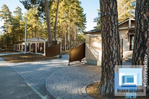 Продажа дома, Бердск, 1-я Лесная улица - Фото 3