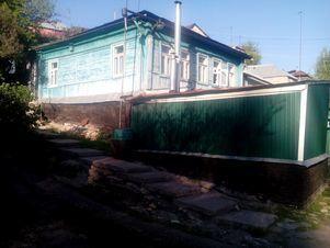 Продажа дома, Елец, Ул. Братьев Родионовых - Фото 2