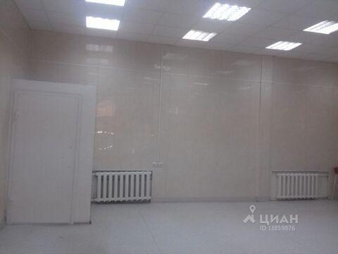 Аренда торгового помещения, Омск, Ул. Ленина - Фото 1