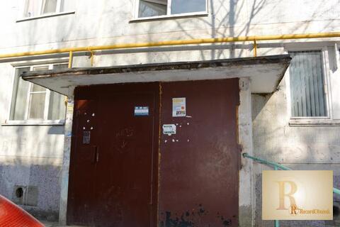 Двухкомнатная квартира 42,5 кв.м. в гор. Балабаново - Фото 3