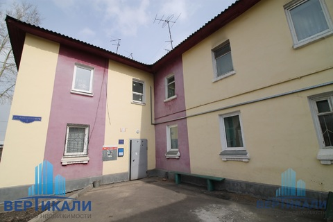 Продам комнату 18 кв.м за 359 999 рублей - Фото 1