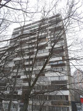 Аренда 1-комнатная квартира в Очаково, ул. Озерная на длительный срок. - Фото 4
