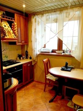 2х комнатная квартира Ногинск г, Климова ул, 40 - Фото 5