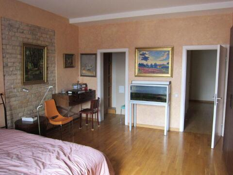 Продажа квартиры, Купить квартиру Рига, Латвия по недорогой цене, ID объекта - 313138959 - Фото 1