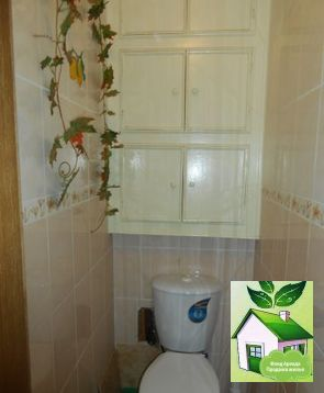 Продам 2х комнатную квартиру на Степанке - Фото 5