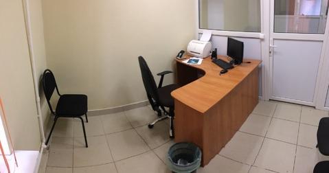 Офисное помещение, 8,1 м2 - Фото 3