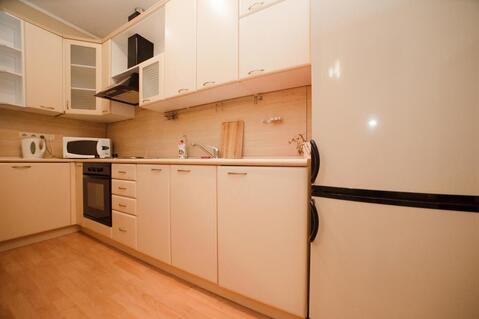 Сдам квартиру на Гагарина 95 - Фото 4