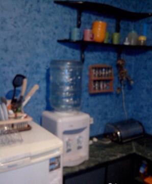 Продажа комнаты, Новороссийск, Дзержинского пр-кт. - Фото 2