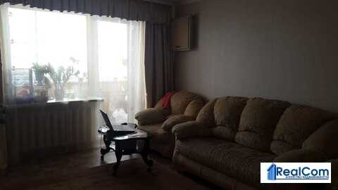 Сдам трёхкомнатную квартиру, ул. Железнякова, 11 - Фото 3