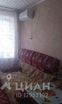 Продажа комнаты, Волгоград, Ул. Аракская - Фото 2