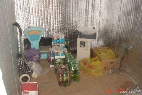 Холодильное помещение, 14 м - Фото 2