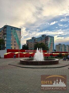 Купить 3-х комнатную квартиру в Егорьевске - Фото 2