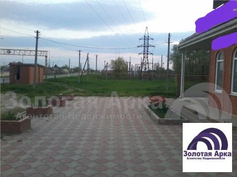 Продажа торгового помещения, Калининский район, Красная улица - Фото 4