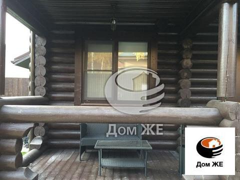 Аренда дома, Видное, Ленинский район - Фото 5