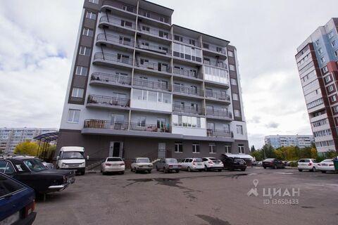 Продажа квартиры, Ульяновск, Ул. Жигулевская - Фото 1