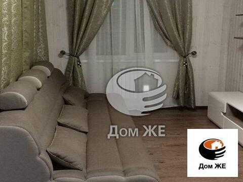 Аренда дома, Подольск - Фото 5