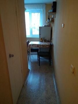 Сдам комнату на ул.Семинарская, 17 - Фото 3