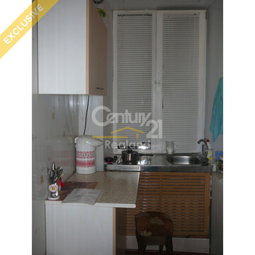 Продажа комнаты на Рыбакова 9 - Фото 1
