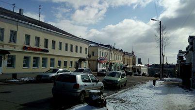 Продажа квартиры, Кинешма, Кинешемский район, Улица имени Ленина - Фото 1