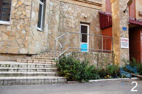 Продажа торгового помещения, Тюмень, Ул. Циолковского - Фото 4
