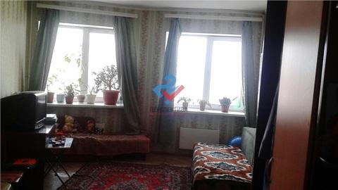 Комната по ул. Бакалинская 25 - Фото 1