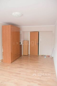 Продажа комнаты, Калуга, Ул. Салтыкова-Щедрина - Фото 2