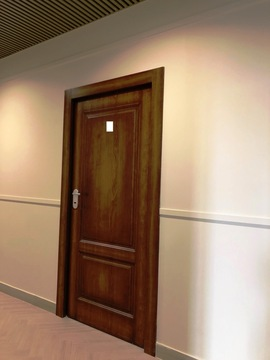 2-комнатный апартамент в ЖК «Басманный, 5» ищет нового хозяина! - Фото 2