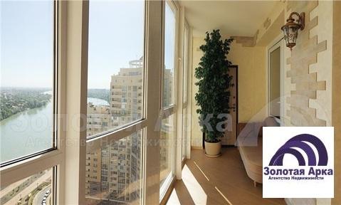 Продажа квартиры, Краснодар, Ул. Кожевенная - Фото 2