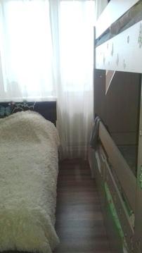 2-комн, Академгородок, аренда - Фото 3