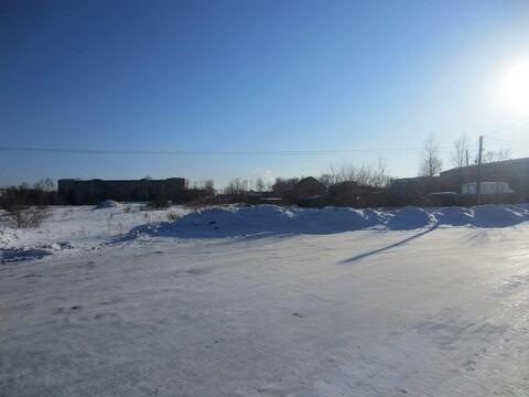Продам земельный участок под ИЖС - Фото 2