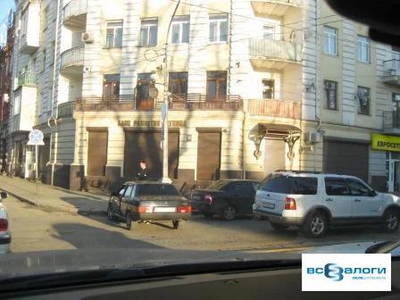 Объявление №60684167: Продажа помещения. Владикавказ, Мира пр-кт., 8,
