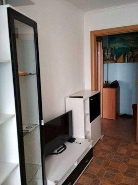Двухкомнатные квартиры в пригороде - Фото 2