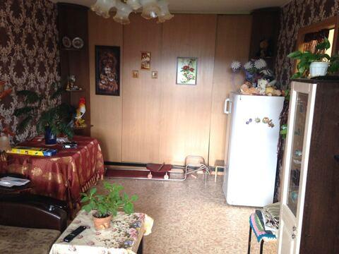 Продам двухкомнатную квартиру в Черниковке - Фото 5