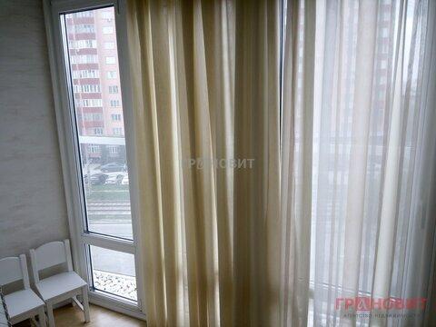 Продажа квартиры, Новосибирск, Ул. Блюхера - Фото 3